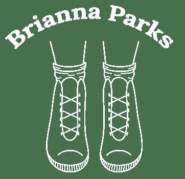 Brianna Parks Photography