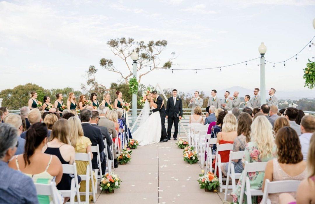san-diego-wedding-venues